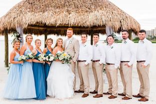 kathryn&brian-wedding-afogartyphotograph