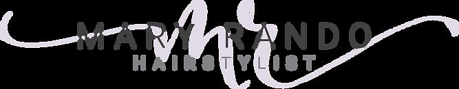 Horizontal-Logo-for PRINT.png