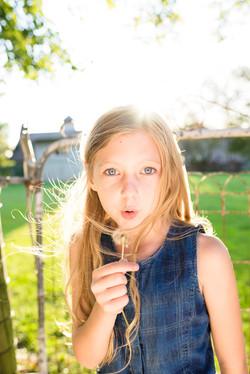 Katie Scarlett Photography
