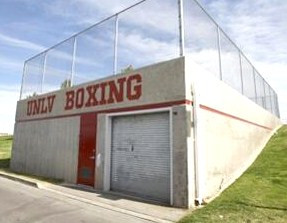 The Ring isn't the Only Place to be a Better Boxer