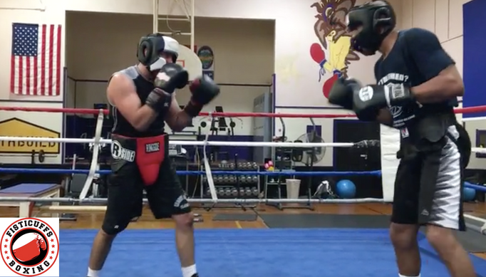 Looking for a Boxing Gym? How to tell the Good from the Bad and the Ugly
