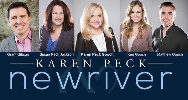 Karen Peck logo.jpg