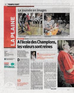 article_Vosges_Matin_29092017-page2_complète