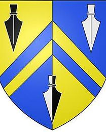 logo Martin Eglise 2019.jpg