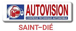 St_Dié_Autovision.jpg