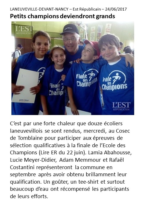 article Laneuveville 24062017