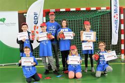 Finalistes CC Mirecourt Dompaire