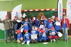 Finalistes St-Nicolas-de-Port 2