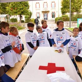 EDC CCTT 2021 Atelier secourisme Croix Rouge Nancy.JPG
