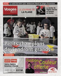 article_Vosges_Matin_29092017-1e_page_complète
