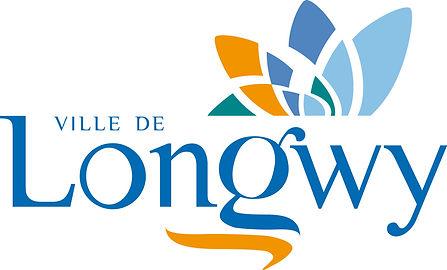 logo Longwy.jpg