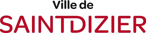logo St Dizier'.png