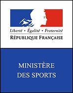 Marianne+Sports_Q_300.jpg