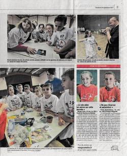 article_Vosges_Matin_29092017-page3_complète