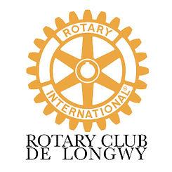 logo-rotary-longwy.jpg