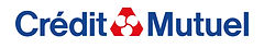 logo_Crédit_Mutuel_2019_long.jpg