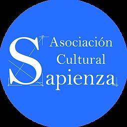 Logo Azul Redondo.png
