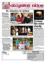 Aloyius Alive Placeholder.jpg