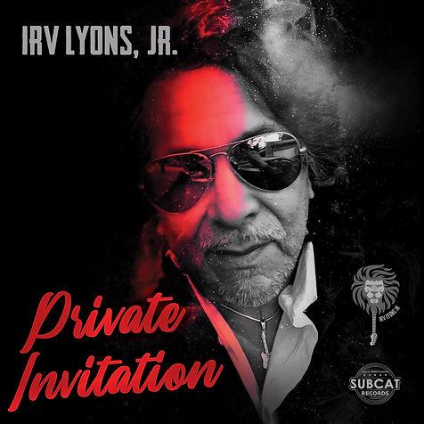 cdFRONT_IrvLYONS_PriviteInvitation.jpg