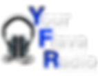 yfr-logo-1024-800b_1_orig.png