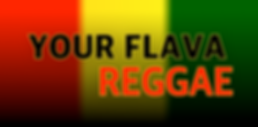 yfreggae-logo.png