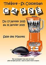 Flyer (face) version 2.jpg