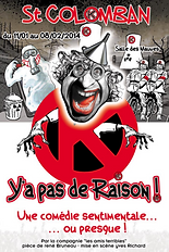 yapadraisoncouvflyer_edited.png