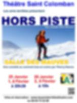 Affiche_HORS_PISTE_(Définitif).jpg