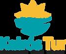 Logo KAIROS TUR 1080x1080.png