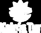 Logo KAIROS TUR_ branca.png