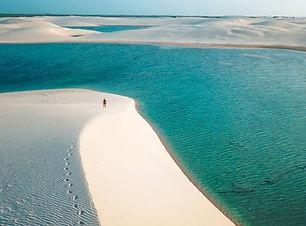 Lagoa Azul Barreirinhas.jpg