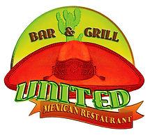 United Restaurante