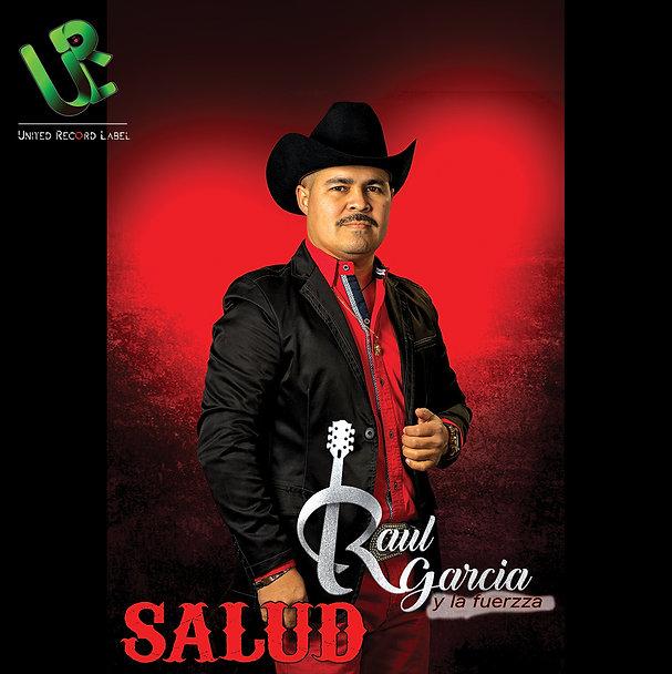 Salud - Raul García.jpg