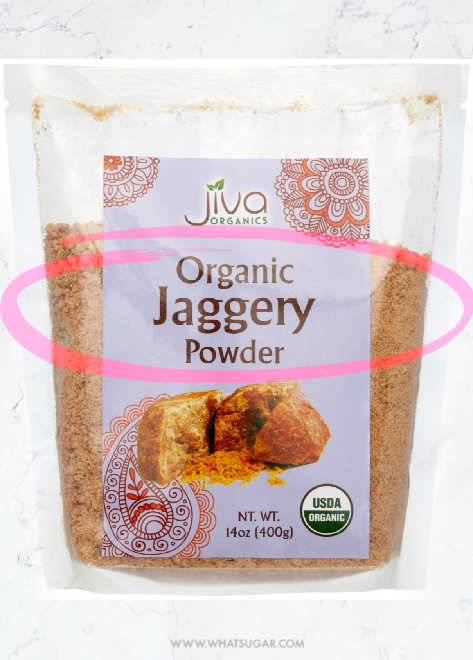 What is Jaggery Sugar | Jaggery is a traditional brown sugar produced directly from the cane juice in sugars mills in countries such as India, Pakistan, Sri Lanka and Bangladesh. They are typically made close to cane fields, using hundreds of years old know-how, in small scale for local markets with simple equipment and little capital. Put simply, their refining process involves collecting the cane juice, clarifying it and boiling its water off through slow simmering in open kettles.