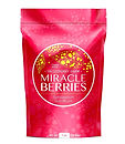Best Miracle Fruit Products
