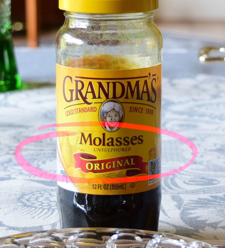 What is original molasses | Unrefined sugars are also available in liquid form. They may be labeled with terms such as home style, open kettle, original, or traditional. Those cane molasses are sweeter and less bitter than other cane molasses that are by-products of the cane sugar refining process, such as mild, dark and blackstrap molasses. Traditional molasses do not have sugar (sucrose) crystals removed, as mild, dark and blackstrap molasses do.
