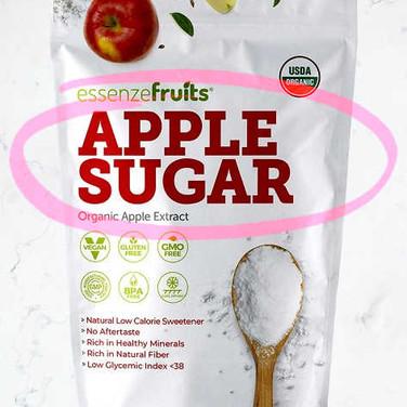 Apple Sugar