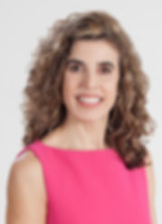 Adriane Mulinari Campos | WhatSugar Blog