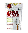 Fruit Sugar