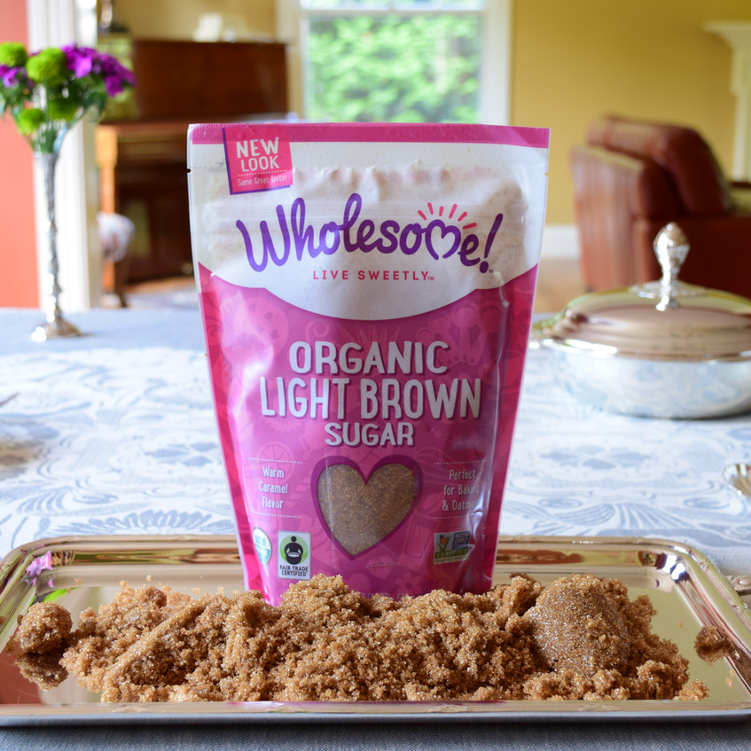 How to soften brown sugar in a hurry