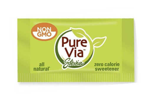 PureVia Stevia