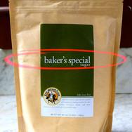Baker's Special Sugar