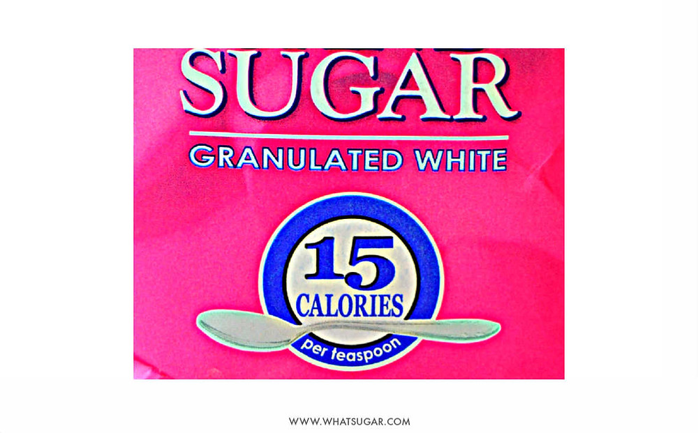 "Granulated sugar (table sugar or simply""sugar) vs cane sugar vs beet sugar"