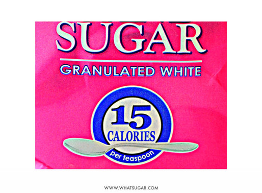 Guide to Granulated Sugar: The Favorite and Most Versatile Sweetener of All