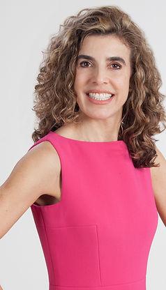 Adriane Mulinari Campos