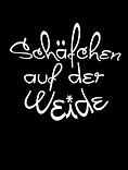 logo_schaefchen_964.png