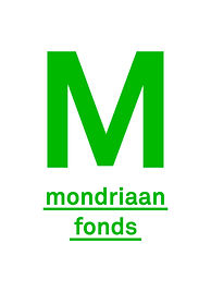 Logo downloads NL web groen.jpg