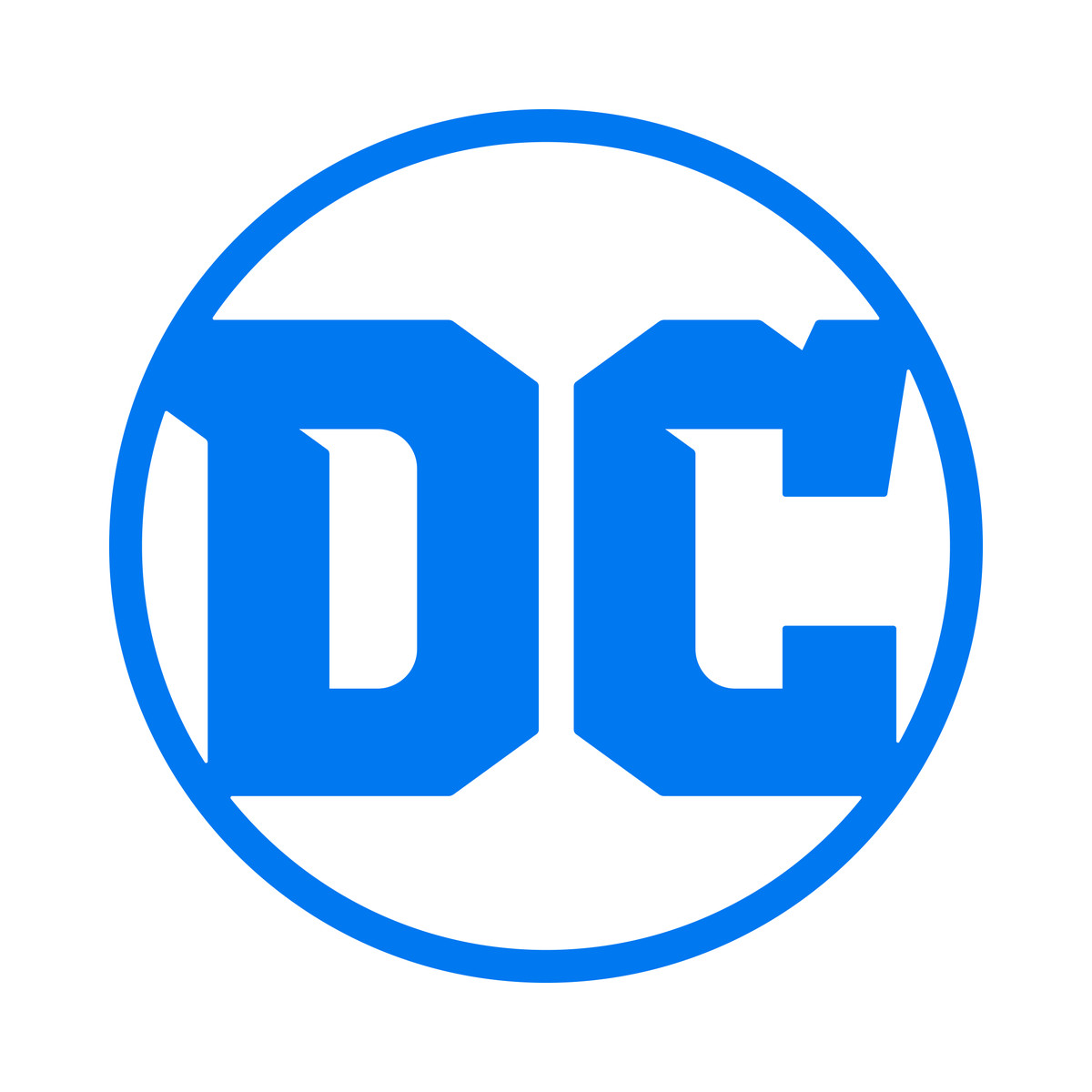 DC_Logo_Blue_Final_573b356bd056a9