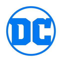 DC_Logo_Blue_Final_573b356bd056a9
