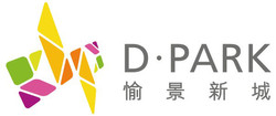 dpark_logo